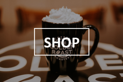 shop-the-golden-roast-knoxville