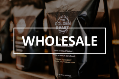 wholesale-the-golden-roast-knoxville